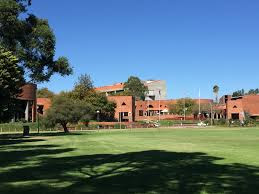 Women in Engineering Grant for International Students Curtin University