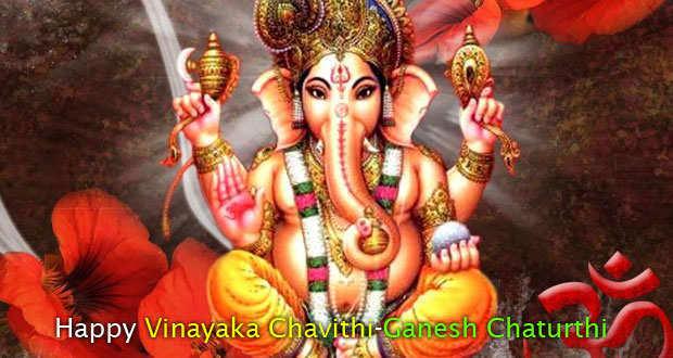 Ganesh-Chaturthi-status