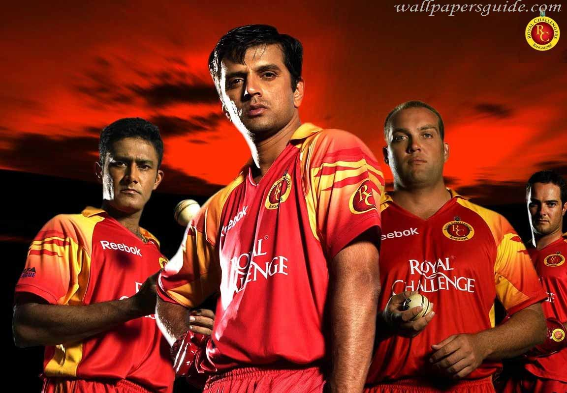 ipl wallpaper 640x1136 - photo #22