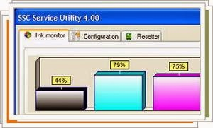 SSC Service Utility 4.30 Download