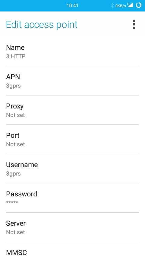 live instagram followers count 1 0 download android apk aptoide Offline Sim Apn Pro Apk