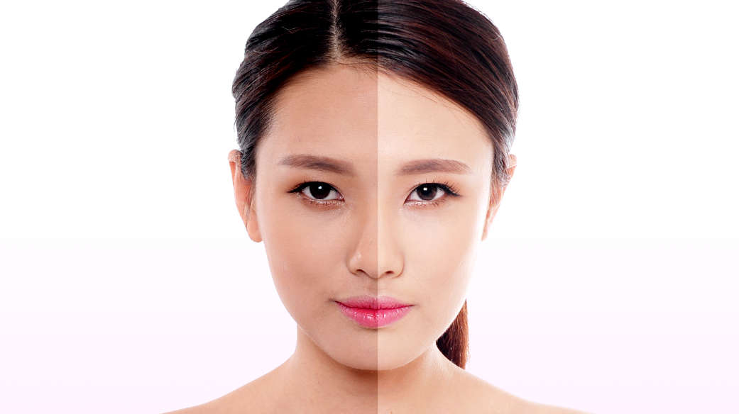 Video hướng dẫn cách làm đẹp da - trắng sáng và trị mụn hiệu quả.