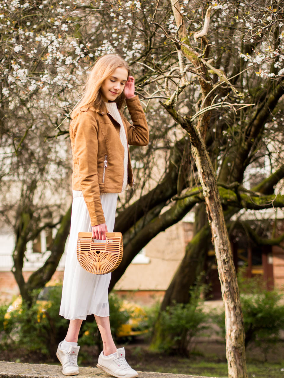 spring-fashion-inspiration-neutrals