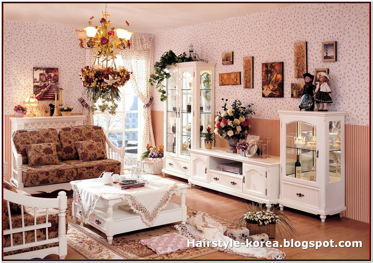 korean furniture design. korean bedroom design style furniture inspired girl designs set