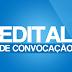Parque Amazônia -  Edital de Convocação dos Moradores e Proprietários para Assembléia Extraordinária