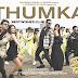 Thumka Lyrics by YO YO Honey Singh | Bestwishes