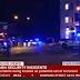Νέα τρομοκρατική επίθεση στο Λονδίνο | Live Coverage BBC NEWS