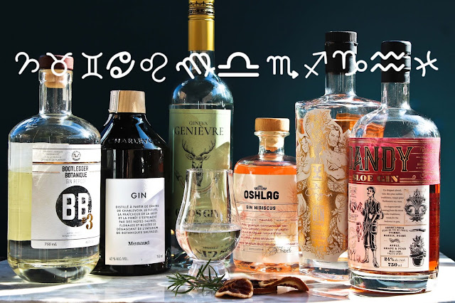gin-quebecois,gin-astrologique,madame-gin, menaud,pirate-du-nord,oshlag,dandy,beorigin,
