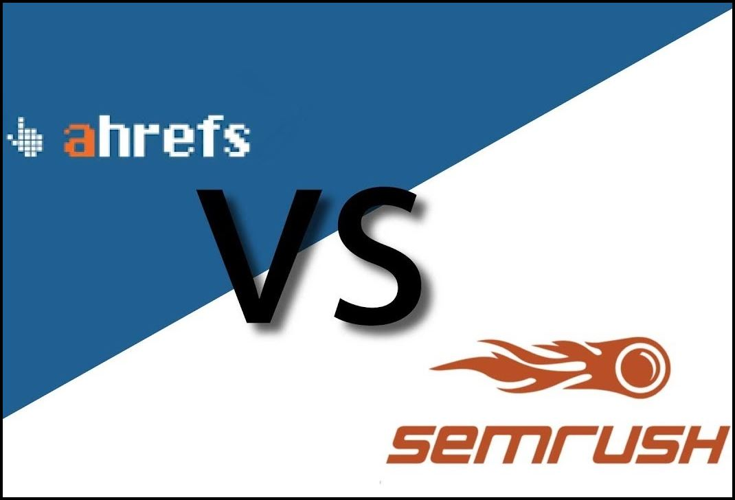 Why Is SEMrush Better Than Ahrefs?