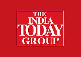 Win-Cash-Online-By-India-Today-Group