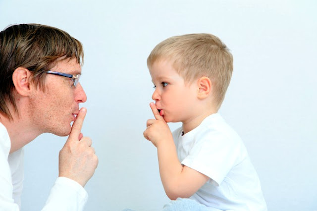 6 conseils clés pour devenir un bon parent