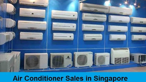 Factors to Consider When Buying Aircon in Singapore