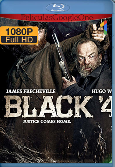 Black 47 [2018] [1080p BRrip] [Latino-Inglés] [GoogleDrive]