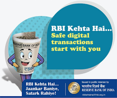 safe-digital-transactions