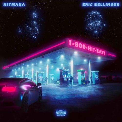 [Download Mp3] Eric Bellinger - Hype Beast ft. Hitmaka