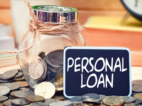 Important Things to Consider Before Applying for a Personal Loan