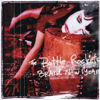 The Bottle Rockets' Brand New Year