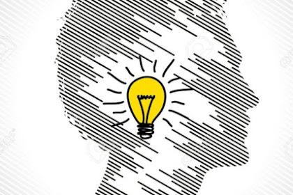DIARY ADMIN | 6 Ciri-Ciri Pola Pikir yang Berkembang dan Harus Banget Kamu Miliki