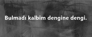 Seda Sayan & Yasin Keleş Tabi Tabi Şarkı Sözleri