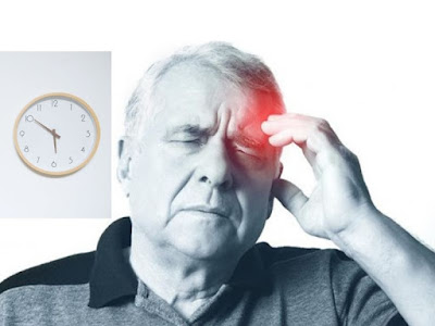 Nhận biết các dấu hiệu, triệu chứng ban đầu của đột quỵ rất quan trọng