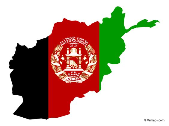 %2BAfghanistan%2BIndependence%2BDay%2BPicture%2B%252830%2529