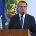 AGORA É OFICIAL: Bolsonaro cria o 13º salário para beneficiários do Bolsa Família