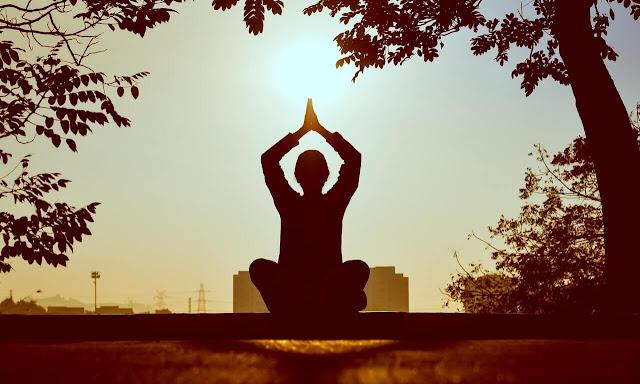 The power of Subconscious mind : अवचेतन मनाची शक्ती || Psychology