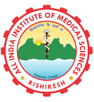 AIIMS Rishikesh Recruitment 2020 : अखिल भारतीय आयुर्विज्ञान संस्थान (एम्स) ऋषिकेश भर्ती