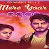 Mere Yaar Song Lyrics | Kulwinder Billa | Punjabi Songs