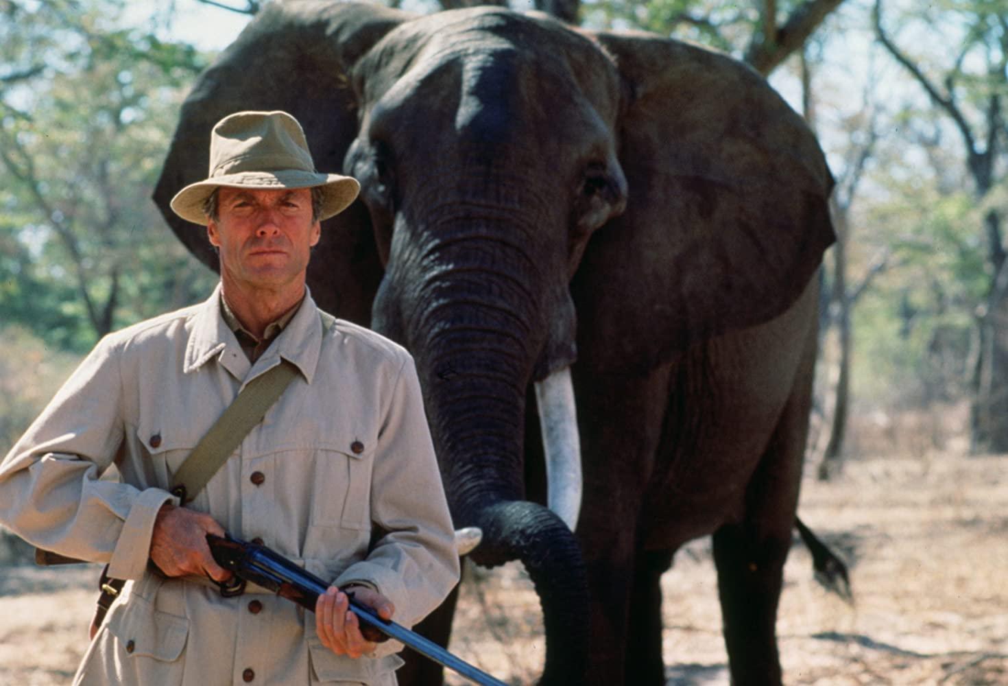 Clint Eastwood, los inicios del ultimo mito - Página 5 MV5BMTA0MDc3OTcyNDBeQTJeQWpwZ15BbWU4MDgwMzQ2NzEx._V1_SY1000_CR0%252C0%252C1470%252C1000_AL_