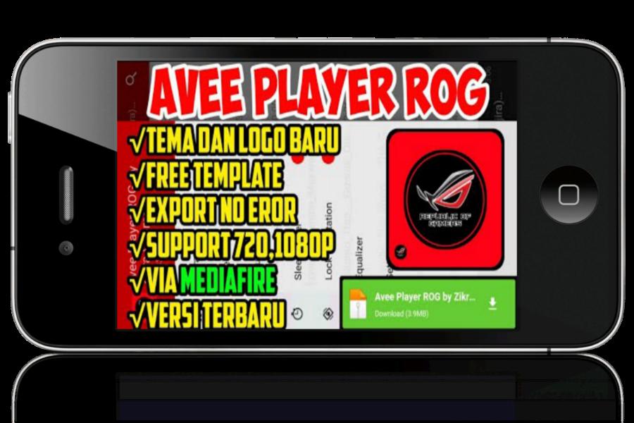 Avee Player