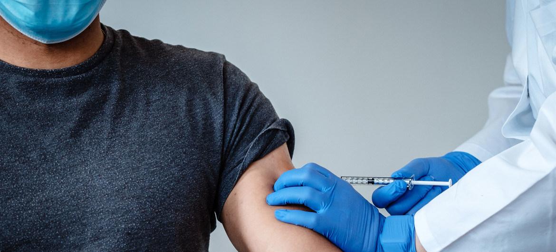Villavicencio, una de loas ciudades menos interesadas en la vacuna contra el Covid
