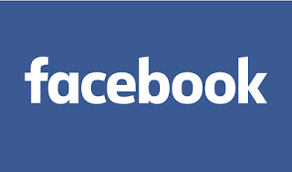 Delete Facebook Account Link - Facebook Delete Account Link URL