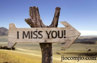 Best i miss you quotes - I Miss You 2021