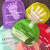 Les masques en tissu Sephora, le récap !