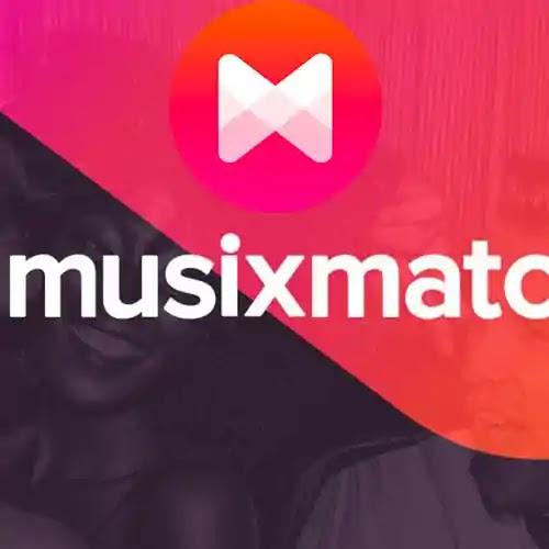 إنه أحد تطبيقات الموسيقى الأكثر شعبية والأكثر تنزيلًا ، ومن المثير للاهتمام ملاحظة أن هذا التطبيق يحتل المرتبة الأولى في أفضل برنامج لتأليف الأغاني يتمتع تطبيق الاندرويد هذا بشعبية في جوجل بلاي Google Play