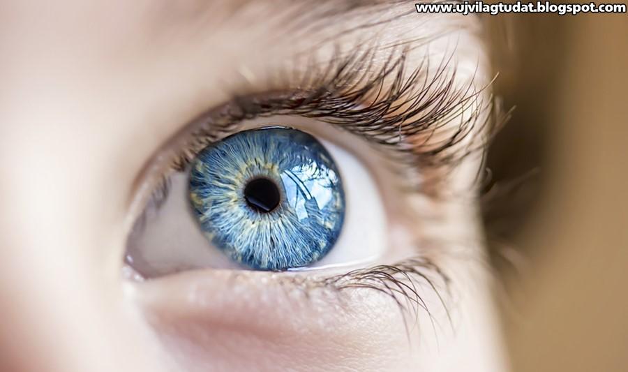 Ha egy személy mínusz 3 látással rendelkezik. Célkitűzések és kezelési módszerek: tippek
