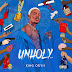 """[News] K-Base Empire Signee """"KING OGYII"""" to release EP Titled """"UNHOLY"""""""