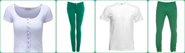 yesil-pantolon-uzerine-ne-giyilir-bayan-erkek-kombin