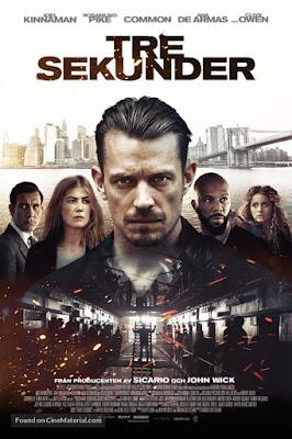 Download The Informer (2019) Full Movie Dual Audio Hindi HDRip 1080p | 720p | 480p | 300Mb | 700Mb | Hindi+English