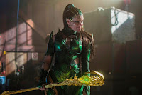Power Rangers (2017) Elizabeth Banks Image 1 (13)