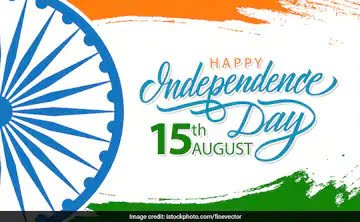 https://www.technologymagan.com/2019/08/independence-day-2019-where-were-mahatma-gandhi-on-that-day-read-10-interesting-things-of-15-august-1947.html