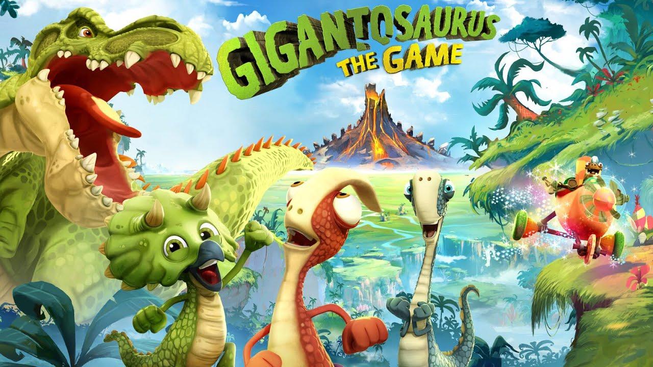 gigantosaurus-the-game