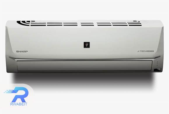 صور مكيفات هواء شارب Sharp
