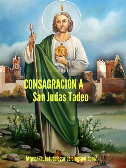 san-judas-tadeo-consagracion