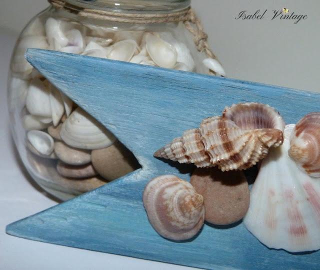 conchas-caracolas-cartel