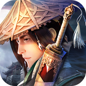 Legend of Swordman APK MOD v1.1.7 APK Terbaru 2017 Gratis Download