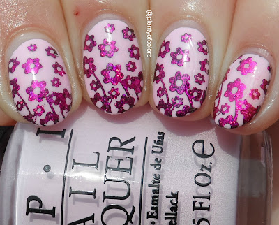 http://plenty-of-colors.blogspot.de/2017/04/review-nur-besten-born-pretty-store.html