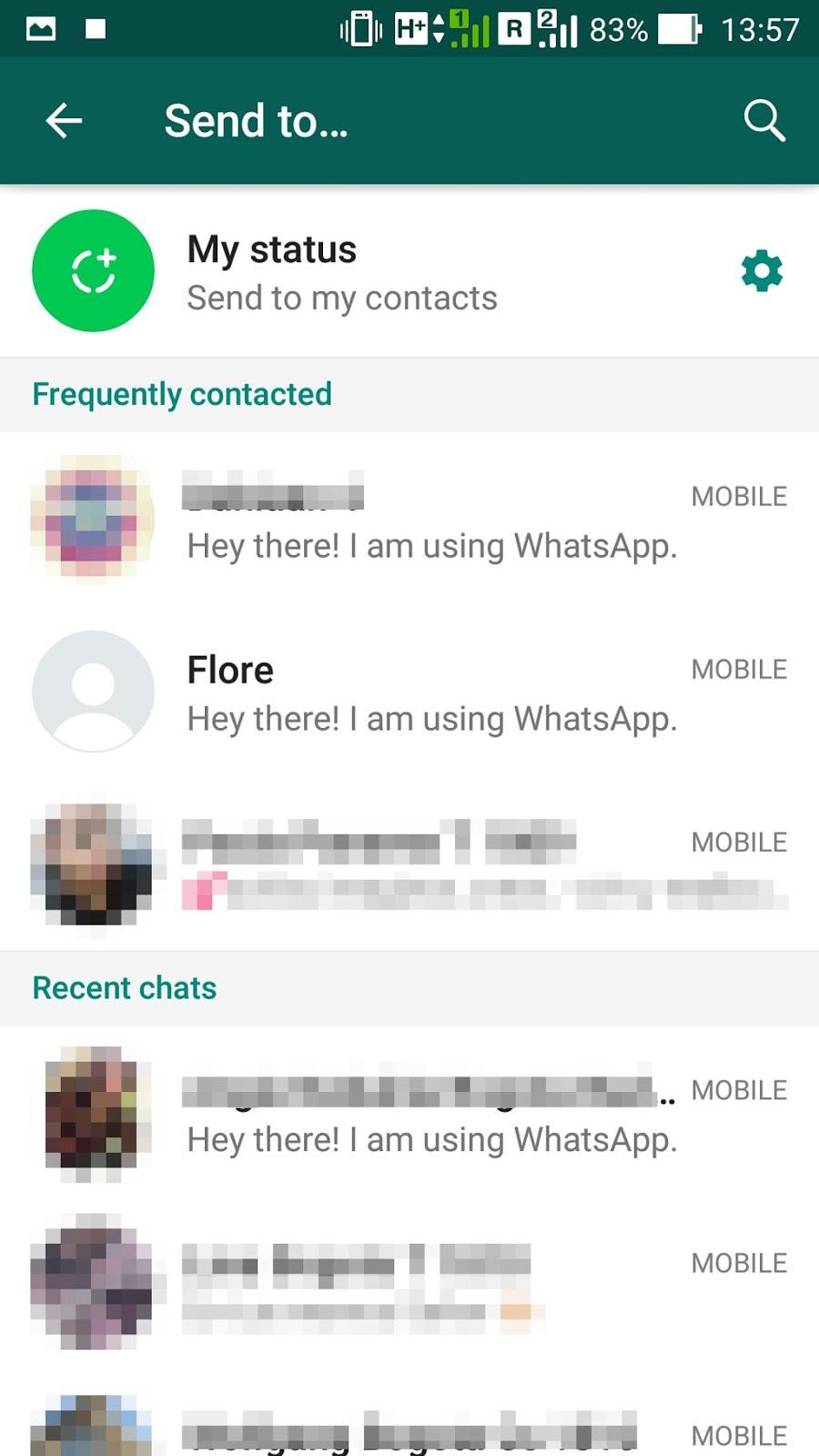 Whatsapp Status2019 2020 Links 30 Seconds Whatsapp Status