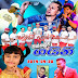HIKKADUWA SHINY LIVE IN URAGASMANHANDIYA 2019-09-20